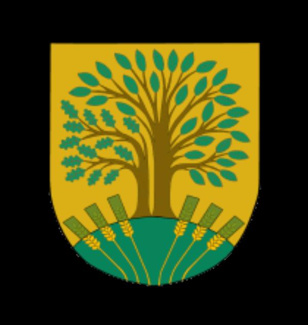 Gemeinde Dachsenhausen